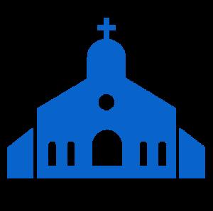 Parafia Matki Bożej Wspomożycielki Wiernych w Warszawie na Chomiczówce